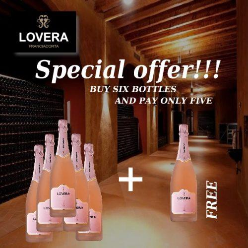 Lovera offer eng